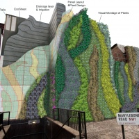 BioTecture-Edgware-Road_Montage_Peeled