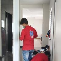 Pushpak 2